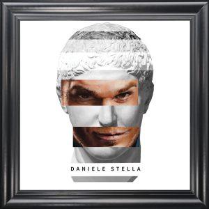 DANIELE STELLA 0001