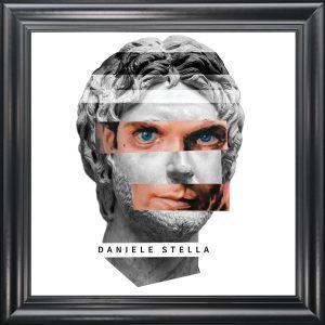 DANIELE STELLA 0003